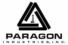 7034_ParagonLogo_1547655657014_Company