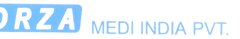 Logo-Forza-Medi