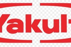 kisspng-yakult-logo-brand-skimmed-milk-trademark-yakult-5b51ced37b3910.5157413415320880195047