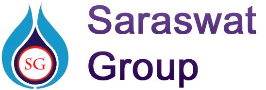 Saraswat Group