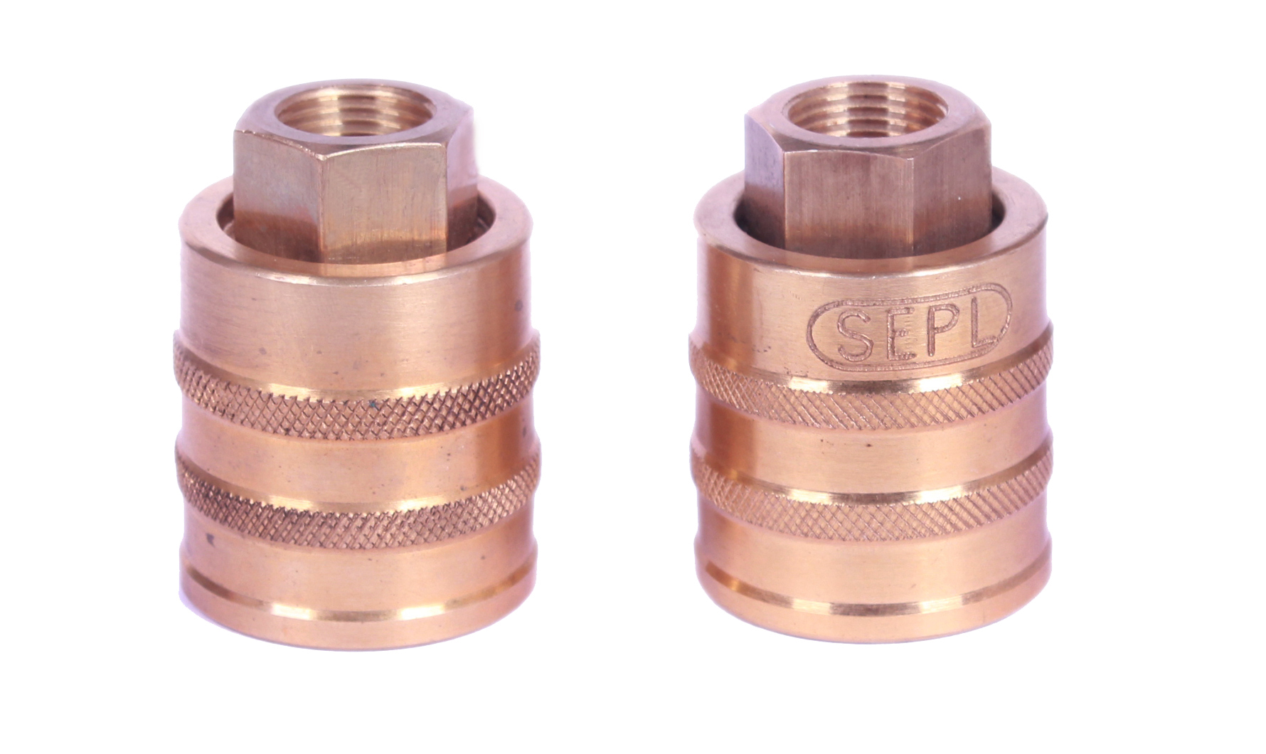 LOT CYLINDER ADAPTER
